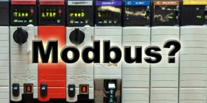 1756-Lx-Modbus