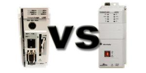 L32E vs L33ER Fi
