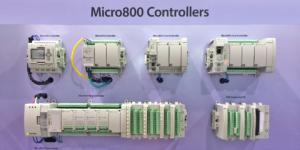 Micro800