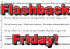 Flashback-Friday-RSView32-Menu-Bar-2