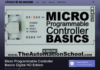 Micro Basics Video on Demand fi