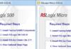 RSLogix-500-Micro-9.05-Fi
