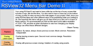 RSView32_Menu_Bar_2