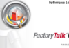 FactoryTalk View Studio Splash Fi
