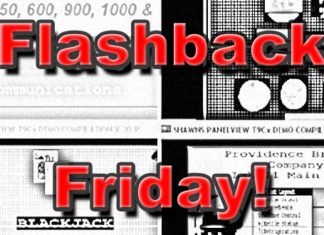 Flashback-Friday-PanelView-Demo-Compilation