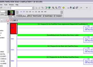 RSLogix-500-Program-for-PanelView-Demo-Compilation-Fi