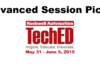 TechED-2015-Advanced-Picks-Fi