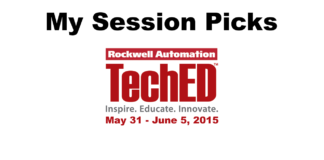 TechED-2015-My-Picks-Fi