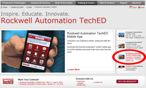 Rockwell-Automation-TechED-1