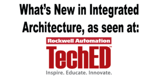 Whats-New-in-Integrated-Architecture-TechED-2015