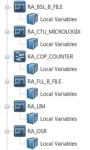 MicroLogix-to-Micro800-Conv-Tool-RA-UDFB