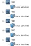 MicroLogix-to-Micro800-Conv-Tool-Sub-UDFBs