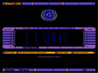 Shawn's RSView32 Star Trek Menus