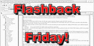 Flashback-Friday-MicroLogix-to-PowerFlex-Fi