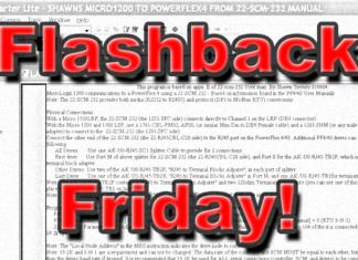 Flashback-Friday-MicroLogix-to-PowerFlex-Fi