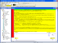 MicroLogix-1200-to-PowerFlex-4