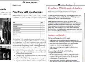 PanelView-5500-Literature-Fi