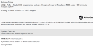 View-Designer-Release-Notes-v2.01-Fi