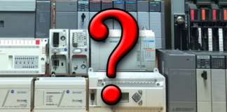Which PLC Do You Prefer Fi