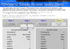 ap_hmiscada_rsview32_projects_accessquery