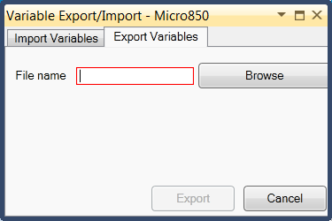 Import-Export-Micro800-Vars-Comments-2