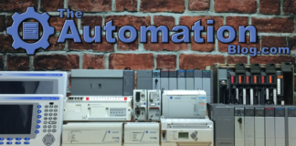The Automation Blog
