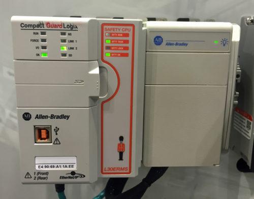 AF15-Compact-GuardLogix_Zoom