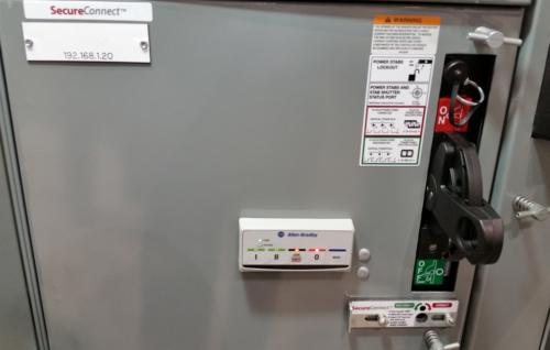 18 MCC-Secure-Connect