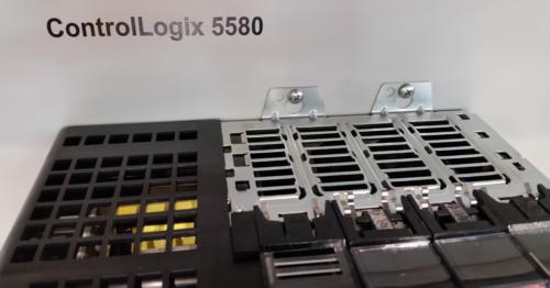 6 ControlLogix-5580-2