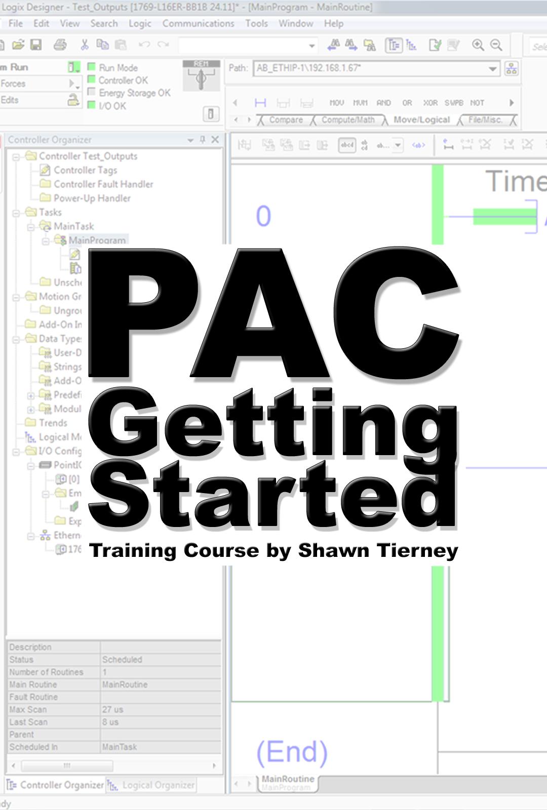 PAC-GS-Vimeo-1080x1600-v3b