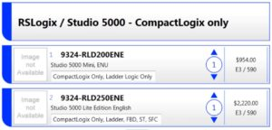 RSLogix-Studio-5000-Mini-and-Lite