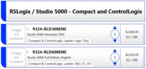RSLogix-Studio-5000-Standard-and-Full