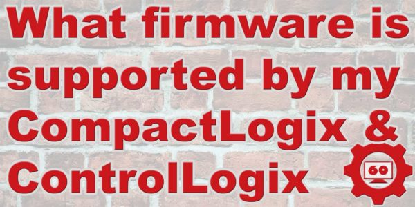 Episode 28 from Season 2 of The Automation Minute
