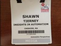 media-badge