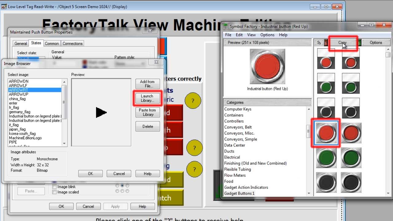 the-automation-minute-s03-e02e