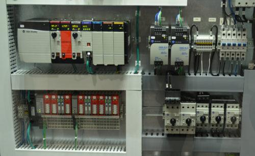 theautomationblogspicsofautofair2016-037