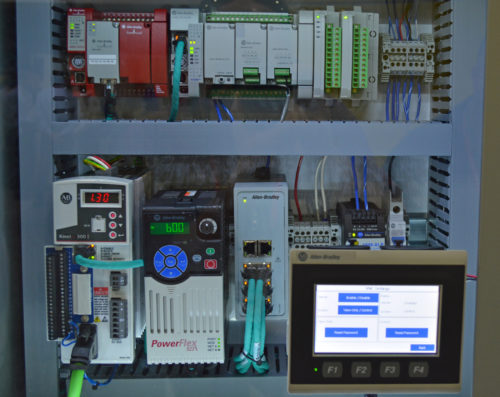 theautomationblogspicsofautofair2016-038