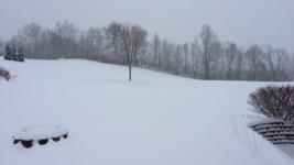 2016-12-berkshire-snow