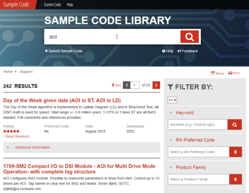 theautomationblog-samplecode-04a