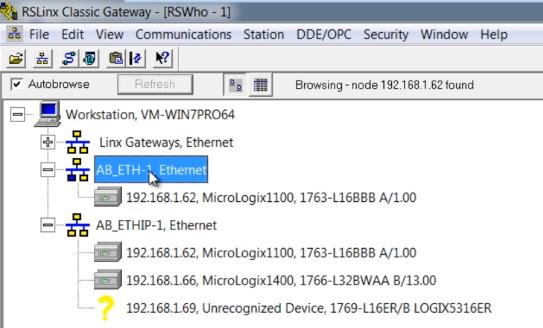 theautomationblog-ml1100-rslinx-gb5